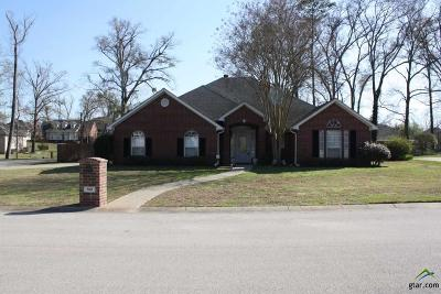 Chandler Single Family Home For Sale: 508 Northcreek Drive