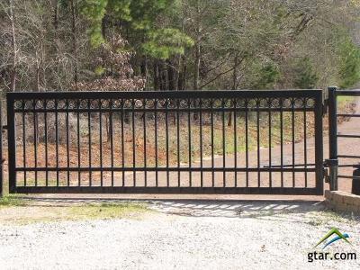 Bullard Farm For Sale: 1788 County Road 3816