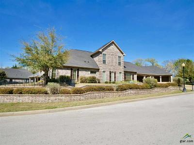 Lindale TX Single Family Home For Sale: $279,900