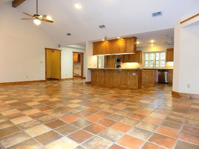 Holly Lake Ranch Single Family Home For Sale: 1324 Valleywood Trail