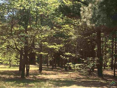 Residential Lots & Land For Sale: 17663 Regal Row