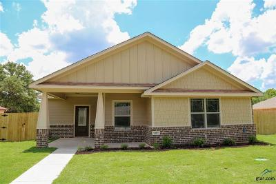 Lindale Single Family Home For Sale: 13857 County Road 4200