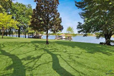 Bullard Single Family Home For Sale: 22712 Shell Shore Dr