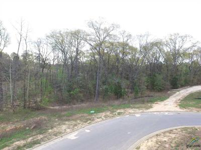 Residential Lots & Land For Sale: 2610 Oak Alley