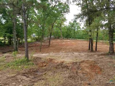 Residential Lots & Land For Sale: - Lot 8 County Road 2220
