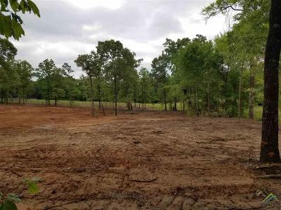 Residential Lots & Land For Sale: - Lot 7 County Road 2220