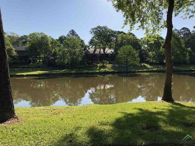 Residential Lots & Land For Sale: 3706 Lake Vista Cir.