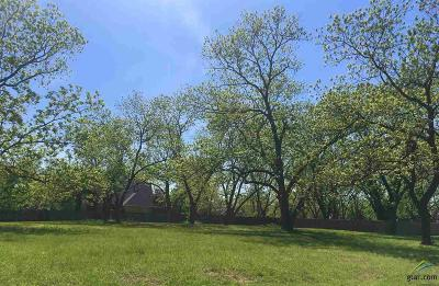 Residential Lots & Land For Sale: 318 Hines Crossing