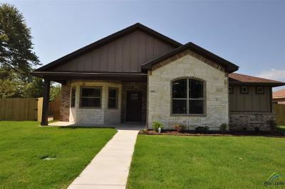 Lindale Single Family Home For Sale: 13855 County Road 4200