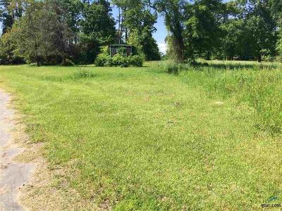Residential Lots & Land For Sale: 22634 Post Oak Road