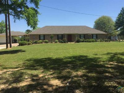 Lindale Single Family Home For Sale: 11258 County Road 4102