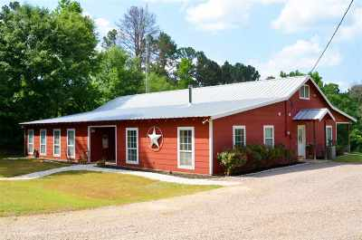 Lindale Single Family Home For Sale: 20939 County Road 4129