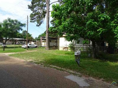 Chandler Multi Family Home For Sale: 4550 Skyline Dr