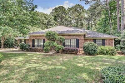Whitehouse Single Family Home For Sale: 364 Royal Cir
