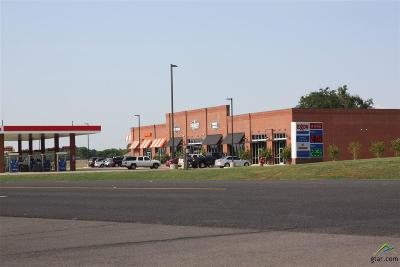 Bullard TX Commercial Lease For Lease: $5,000