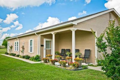 Canton Farm For Sale: 331 Vz County Road 2421