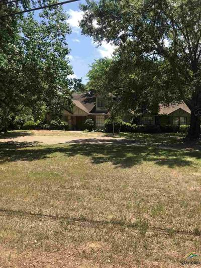 Jacksonville Single Family Home For Sale: 1511 O'keefe Rd.