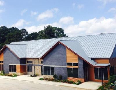 Tyler Commercial Lease For Lease: 7925 S Broadway Ave Ste 320 Office 2