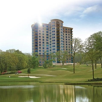 Tyler Condo/Townhouse For Sale: 2801 Wexford Drive Unit 405