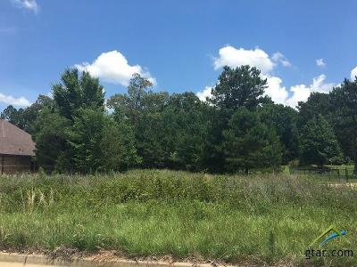 Residential Lots & Land For Sale: 10881 Deer Creek Dr.