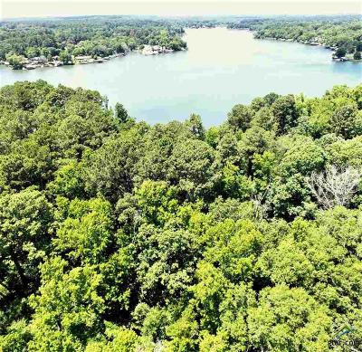 Residential Lots & Land For Sale: Lot 11r And 12 Lakeshore Dr