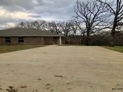 Rental For Rent: 15187 County Road 195