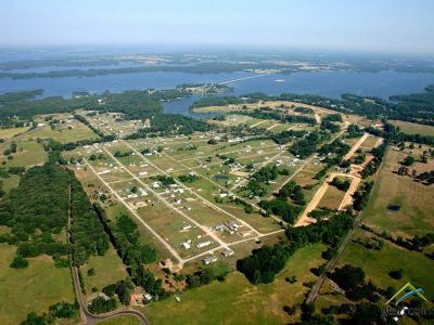 Quitman Residential Lots & Land For Sale: Lot 52 Cheyenne