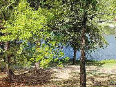 Holly Lake Ranch TX Condo/Townhouse For Sale: $49,900