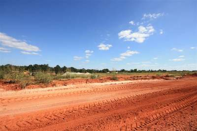 Residential Lots & Land For Sale: Lot 116 Mockingbird Place