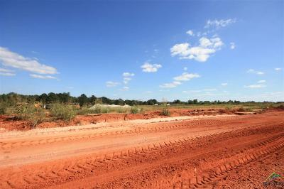 Residential Lots & Land For Sale: Lot 121 Mockingbird Place