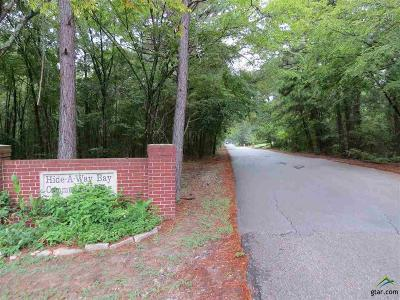 Residential Lots & Land For Sale: 21388 Neely Dr.