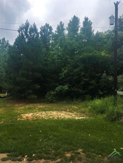 Acreage For Sale: County Road 2193
