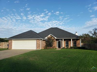 Rental For Rent: 1812 Topaz Cove