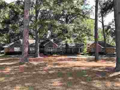 Wood County Single Family Home For Sale: 405 W Coke Road