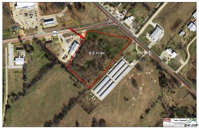 Canton Commercial For Sale: Sh 243
