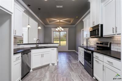 Bullard Single Family Home For Sale: 13982 Olivia Ln