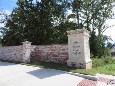 Residential Lots & Land For Sale: 7581 Princedale