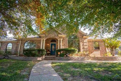 Chandler Single Family Home For Sale: 405 Northcreek