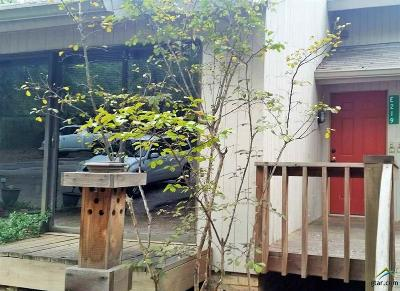 Holly Lake Ranch TX Condo/Townhouse For Sale: $47,000