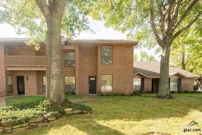 Tyler Rental For Rent: 5903 Hollytree