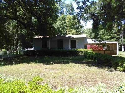 Bullard Rental For Rent: 720 Wiley Drive