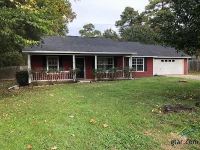 Rental For Rent: 21198 Dogwood Drive