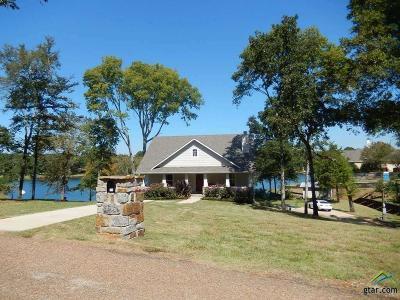 Bullard Rental For Rent: 170 County Road 3515