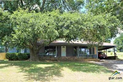 Tyler Rental For Rent: 15088 County Road 178