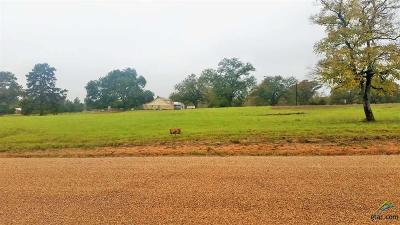 Ben Wheeler Residential Lots & Land For Sale: Lot 2