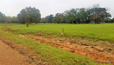 Ben Wheeler Residential Lots & Land For Sale: Lot 3