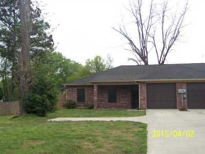 Lindale Multi Family Home For Sale: 12145 County Road 461