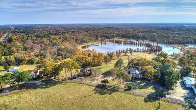 Ben Wheeler Farm For Sale: 352 Vzcr 4411
