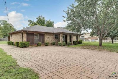 Whitehouse Single Family Home For Sale: 304 Hillcreek St.