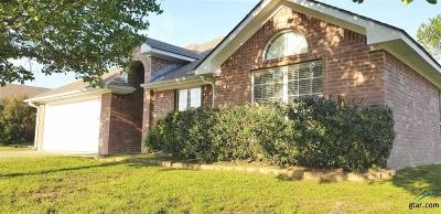 Bullard Rental For Rent: 202 Ash Drive